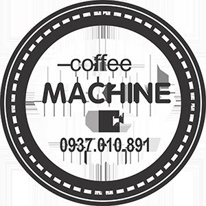 Máy pha cà phê Biên Hòa